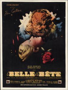 la-belle-et-la-bete-1946-a04